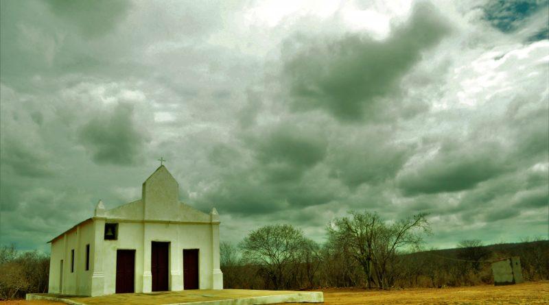 Agreste, Quixelô (CE) – A incrível história de uma comunidade nascida da fé
