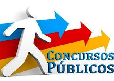 Prefeitura de Quixelô publica Edital de Convocação de Concursados
