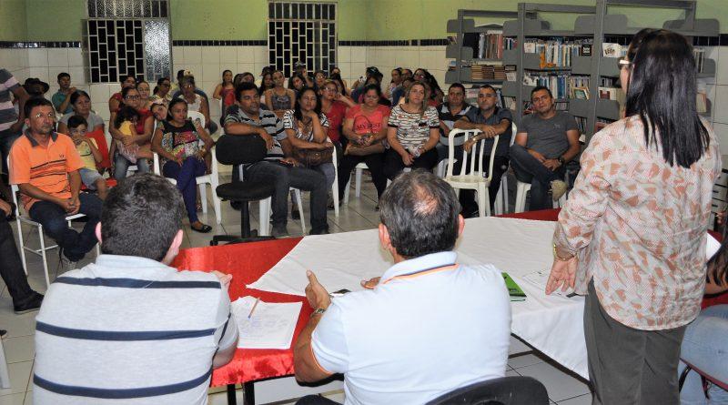 GARROTA participa do PPA com bom público
