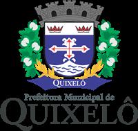 Prefeitura de Quixelô