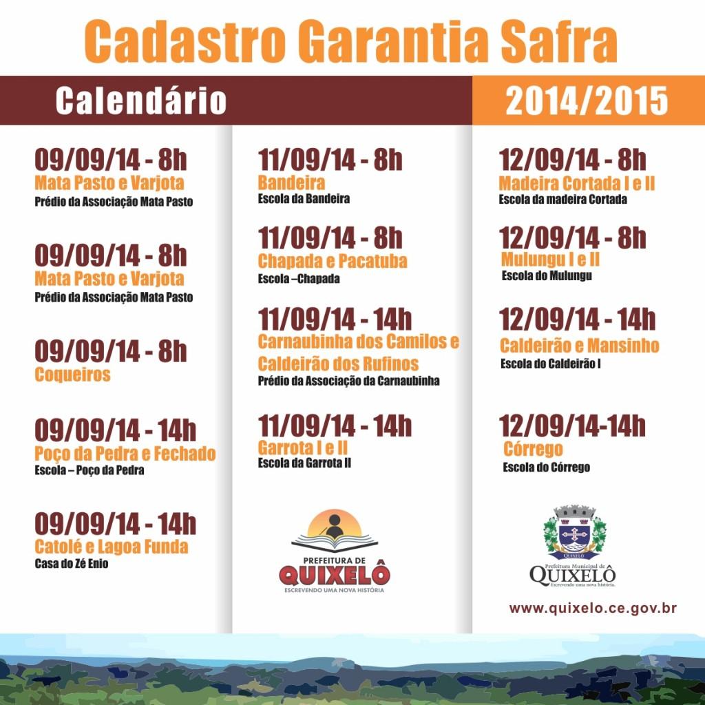 QL-CONVITE-GARANTIA SAFRA