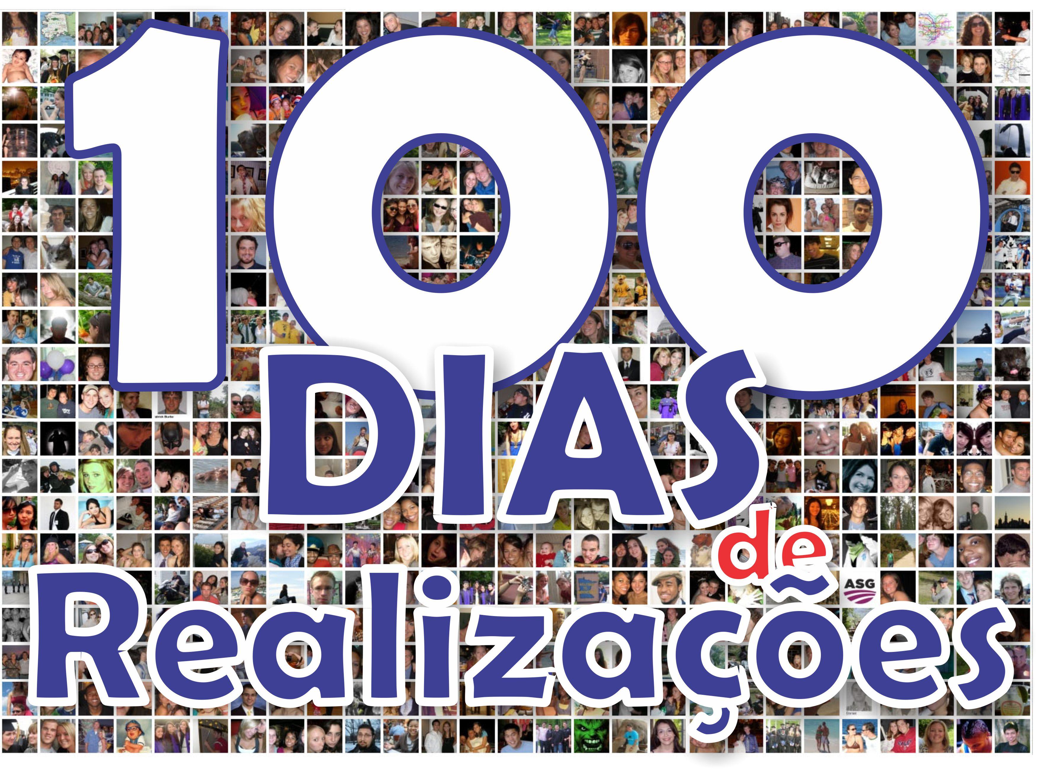 O Quixelô Especial sobre os 100 DIAS DE REALIZAÇÕES da Prefeitura