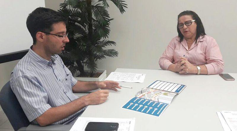 Emendas parlamentares trazem novas obras para Quixelô