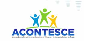 Quixelô é contemplado no projeto Sala de Atendimento da ACONTESCE em parceria com o Governo do Estado do Ceará