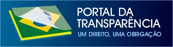 portal da trasnparencia