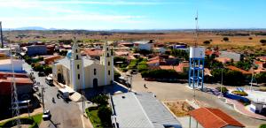 Quixelô Ceará fonte: www.quixelo.ce.gov.br
