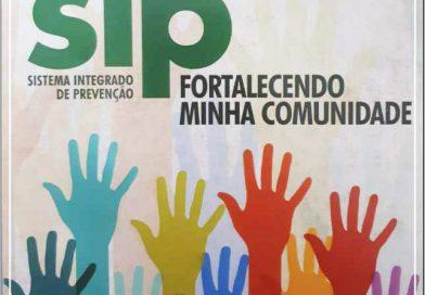 Associação de Mulheres do Gaspar será contemplada com o Projeto Fortalecendo Minha Comunidade