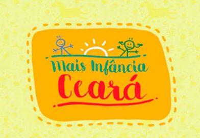 Governador anuncia retomada do pagamento do Cartão MAIS INFÂNCIA!